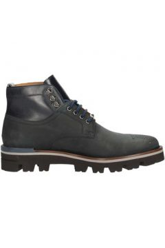 Boots Brimarts 322076(88592988)