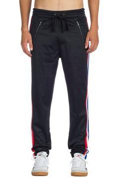 Ninth Hall Nordberg Rib Jogging Pants zwart(85173860)