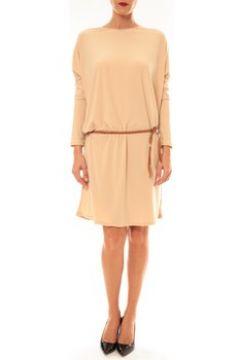 Robe Dress Code Robe 53021 beige(127874614)