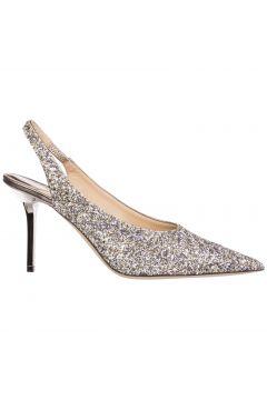 Women's heel sandals ivy 85(118071135)