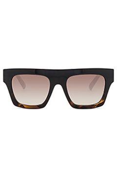 Солнцезащитные очки subdimension - Le Specs(104693815)