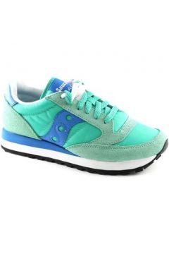 Chaussures Saucony SAU-CCC-S1044-363(98758400)