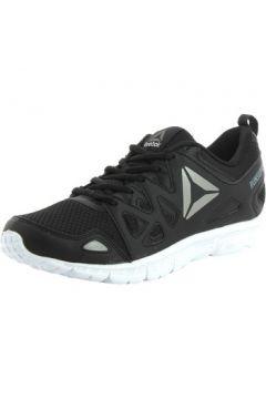 Chaussures Reebok Sport RUN SUPREME 3.0 RUNNING(115477266)