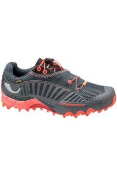 Chaussures Dynafit WS Feline Gtx(127974966)