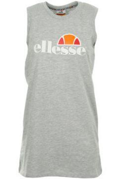 Robe Ellesse Wn\'s Dress(115501813)