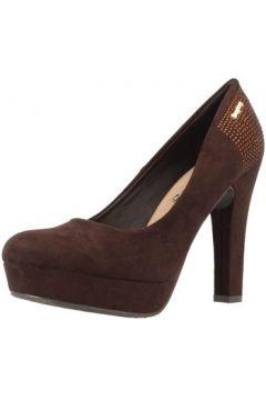 Chaussures escarpins Xti 33030(115535804)