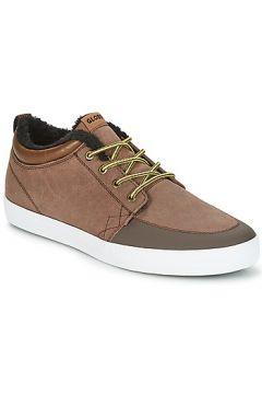 Chaussures Globe GS CHUKKA FUR(115388068)