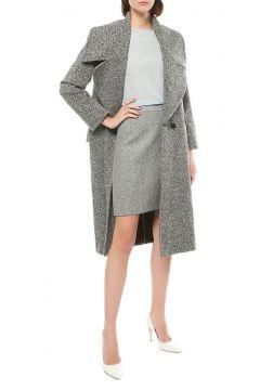 Пальто Max&Co(124085362)