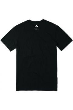 T-shirt Emerica Head Of Jesus(127888497)