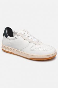 SALE -20 Clae - Malone W - SALE Sneaker für Damen / weiß(111587496)