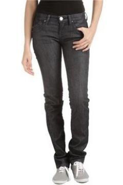 Jeans Phard P2706060425401 AIDA / F2(115588475)