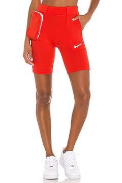 Шорты nsw - Nike(125437478)