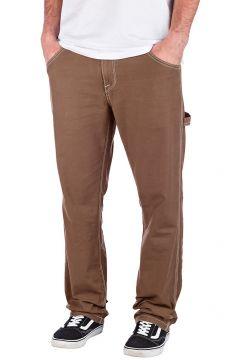 Volcom Whaler Util Twill Pants bruin(90500623)