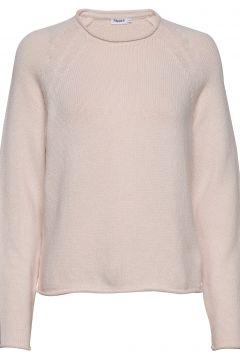 Dahlia Sweater Strickpullover Pink FILIPPA K(115807286)