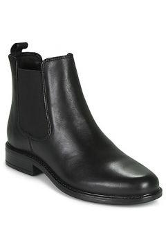 Boots Jonak ADELICE(127940757)
