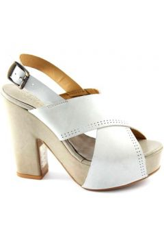 Sandales Mat:20 MAT-978-GH(127859578)