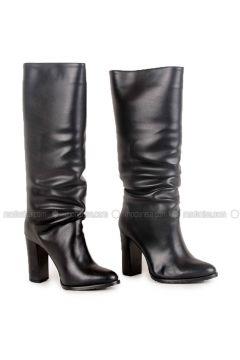 Black - Boot - Boots - Vocca Venice(110340623)