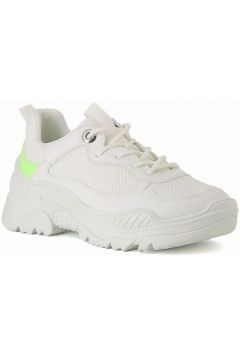 Chaussures Vanessa Wu Dad Shoes(115432499)