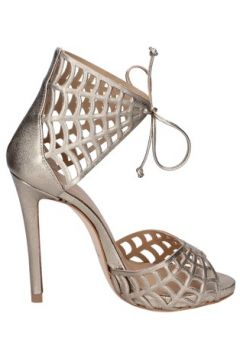 Sandales Marc Ellis sandales cuir(101754238)