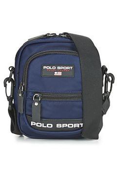 Sacoche Polo Ralph Lauren P SPRT XBDY(115508594)