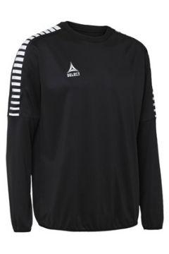 Sweat-shirt Select Sweatshirt Argentina Training(115626206)