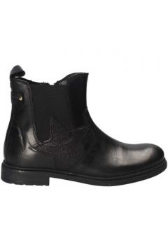 Boots enfant Tommy Hilfiger T3A5-30050-0383(115656022)