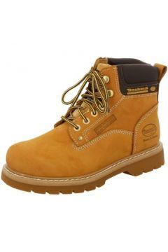 Boots Dockers by Gerli 23da004(115396184)