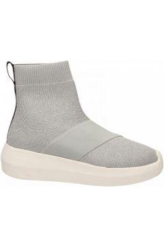 Chaussures Fessura HI-TWINS KNIT(101559591)