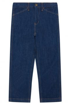 Jeans Tapered(117482054)