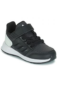 Chaussures enfant adidas RAPIDARUN EL I(115411362)