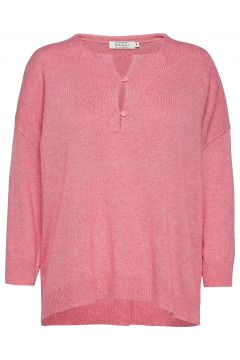 Finella Bluse Langärmlig Pink MASAI(121490776)