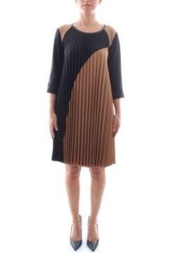 Robe Beatrice B 6374(127955478)
