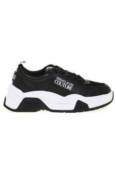Versace Jeans Sneaker(125020615)