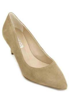 Chaussures escarpins Calzados Vesga Estiletti 2413 Zapatos de Vestir de Mujer(115400367)