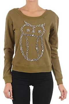 Sweat-shirt Lollipops POMODORO LONG SLEEVES(115385101)