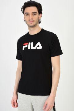 Fila T-Shirt(114001831)