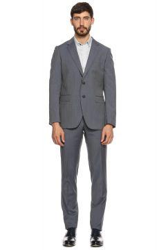 Lanvin-Lanvin Takım Elbise(125822869)