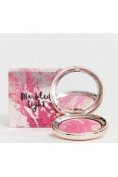 Ciate - Blush illuminante marmorizzato chiaro Bloom - IN ESCLUSIVA PER ASOS - Rosa(92922767)