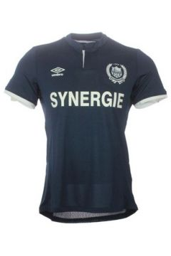 T-shirt Umbro FC(115647037)