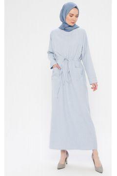 Robe Zehrace Bleu(102884478)