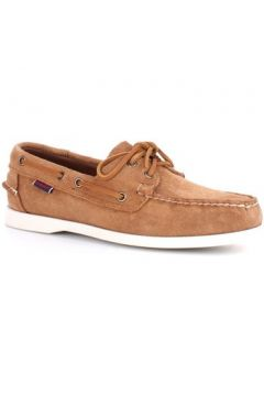 Chaussures Sebago 7000G90(115616083)