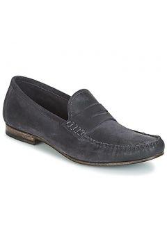Chaussures n.d.c. BANUS(115391122)