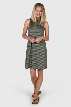 Brunotti Gabriella Women Dress(116783440)