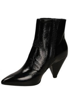 Boots Giampaolo Viozzi ILARIA NAPLACK(127923094)