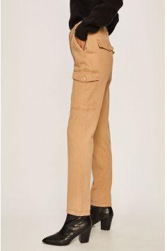 Haily\'s - Spodnie(96092975)