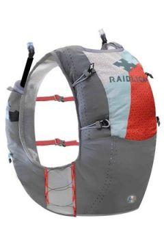 Sac de sport Raidlight RESPONSIV VEST 10-12L taille M(101604387)