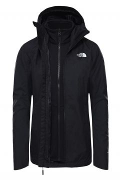 The North Face Mont(123800362)