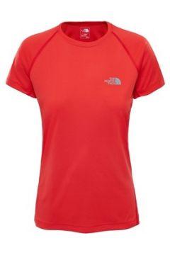 T-shirt The North Face Tshirt Flex(98479976)
