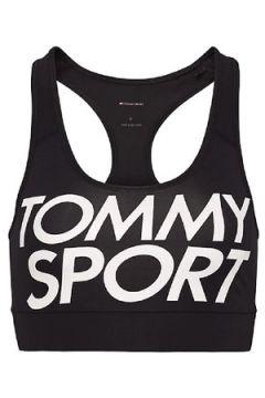 Brassières de sport Tommy Hilfiger S10S100070(115654141)