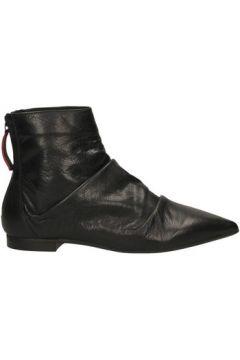 Boots Poesie Veneziane VELVET(128007707)